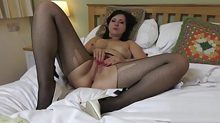 Wanilianna bedroom lingerie