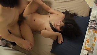 Exotic sex movie Queasy unbelievable , check tingle