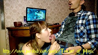 Teacher Be worthwhile for Magic cumshot compilation. Best Cum in mouth and facial